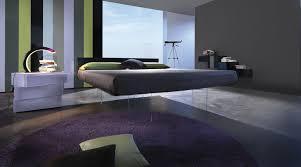 Wohnzimmer Ideen In Lila Ehrfurchtig Wohnzimmer Die Besten Graugrune Farben Ideen Auf Grau