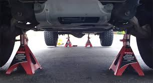 ford f150 f250 how to replace brake line ford trucks