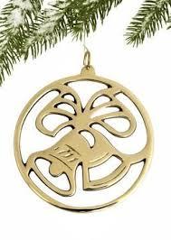 ornaments jefferson brass company