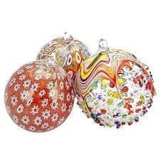 unique ornaments mobiledave me