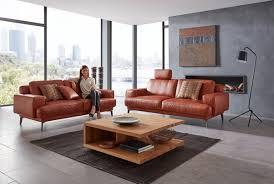 Esszimmer Sofa Polstermöbel Polstermöbel Sofas Und Sessel Wohn U0026 Esszimmer
