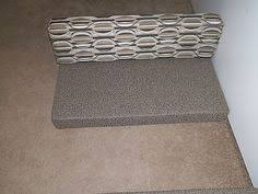 Rv Dinette Booth Bed Set Of 36