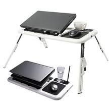 Lap Desk With Fan Popular Folding Laptop Stand Buy Cheap Folding Laptop Stand Lots