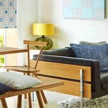 Land Of Nod Coffee Table - land of nod pinterest for business