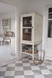 165 best vintage interiors images on pinterest vintage kitchen
