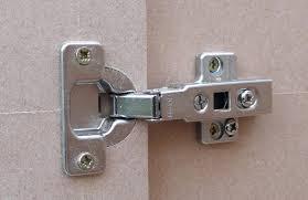 Hinge For Kitchen Cabinet Doors Kitchen Cabinet Door Hinges Stainless Steel Kitchen Cabinet Door