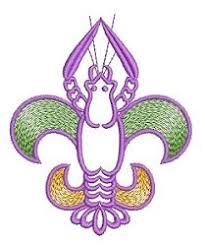 mardi gras embroidery designs vintage bunnies machine embroidery designs http www