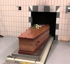 cremation procedure cremation process education lonité