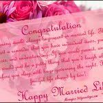 wedding wishes islamic congratulation messages on nikah congratulation messages on nikah