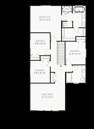 double master bedroom floor plans hammond stepper homes ltd new home builder for calgary families