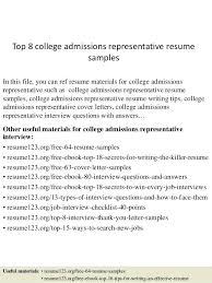 College Application Resume Templates Sample Resume For College Admission Sample College Admission