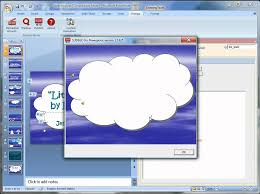 tutorial create read along story for ipad too youtube