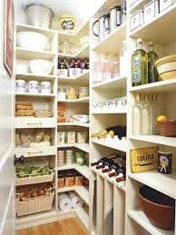 organization ideas for kitchen cool pantry storage ideas kitchen organization tips from the pros