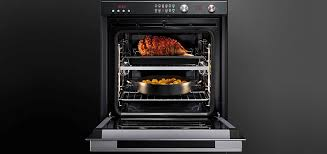 Toaster Oven Repair Best Stove Range Oven Repair In Sf Advantage Appliance