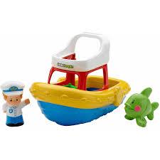 little people ships ahoy yacht walmart com