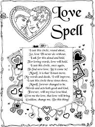 bos2 free book of shadows pages to save or print section two