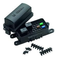 lexus es 350 fuse box rv fuse boxes converter fuse box location rv breakers tripping the