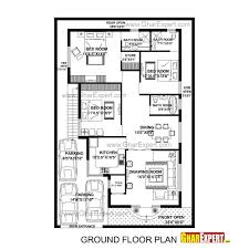 1000 sq ft house plans with swimming pool home shape