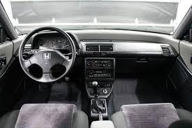 Honda Civic Si Interior Kidney Anyone The Perfect Ef Honda Civic Japanese Nostalgic Car