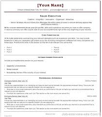microsoft word resume template resume format in microsoft word resume format free top