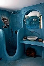 Royal Blue Bathroom Accessories Bathroom Winsome Royal Blue Bathroom Accessories With