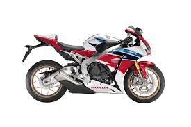 cbr bike new model 2014 2014 honda cbr1000rr sp a better fireblade asphalt u0026 rubber