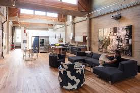 Loft Ideas by Home Design Modern Loft Furniture House Tour Contemporary Space