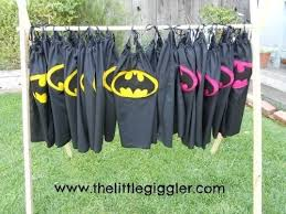 batman birthday party ideas 17 awesome batman vs superman party ideas spaceships and laser