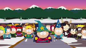 black friday south park episode amazon com south park the stick of truth pc video games