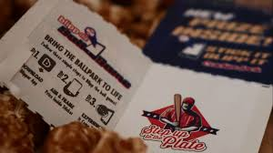 personalized cracker jacks cracker phases out prizes gets new look wfaa