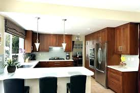 kitchen ideas center kitchen with center island cooktop kitchen island designs with