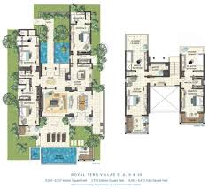 viceroy floor plans viceroy home floor plan surprising references house ideas