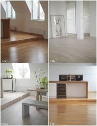 13 best nytt gulv images on flooring ideas tile