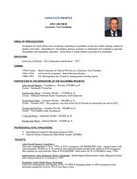Best Resume Format For Vice President by Warehouse Resume Samples Resume For Your Job Application