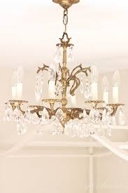 Teen Chandeliers 100 Mini Bedroom Chandeliers Chandelier Glamorous Mini