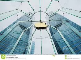 Apple Office Apple Store In Shanghai China Editorial Stock Photo Image
