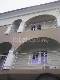 2 bedroom flat apartment for rent makoko sabo yaba lagos pid