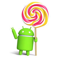 android 5 features tricks 26 or known android 5 0 lollipop features