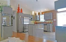 style de cuisine style de cuisine moderne photos 1 r233alisations de style moderne