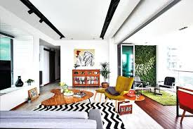 cheap home interior items home decor items home interior design living room design living room