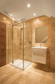 where can you get the best shower design ideas from bath decors