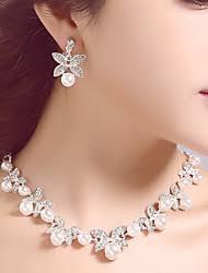 parure mariage pas cher acheter parure bijoux mariage pas cher en ligne