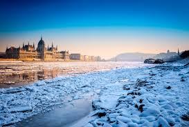 Bad Budapest Budapest Urlaub Die Besten Angebote Urlaubsguru De