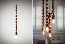 Pendant Light Melbourne Led Designer Lighting Melbourne Australian Lighting