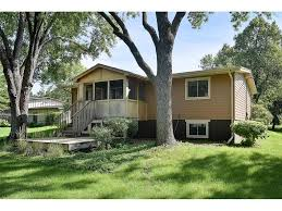8009 edgewood avenue n brooklyn park mn 55445 mls 4885570