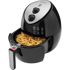 lovely walmart deep fryers small kitchen appliances taste