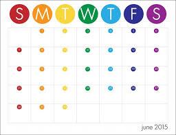 best 25 calendar 2015 nz ideas on pinterest monthly calendar
