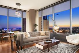 Tables And Chairs For Sale In Los Angeles Ca Los Angeles Apartments Curbed La