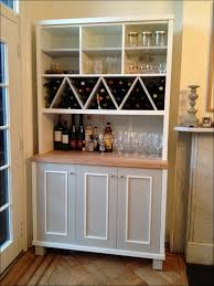 best of standard kitchen cabinet sizes taste