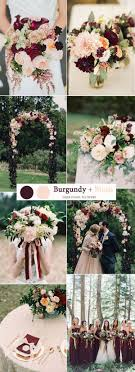 wedding colors the stunning colors of white burgundy wedding top 8 burgundy wedding color palettes you ll love burgundy wedding